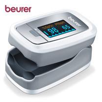 BeurerPluse Oximeter PO30