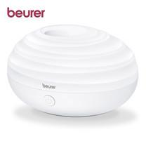 Beurer Aroma Diffuser LA20 - White