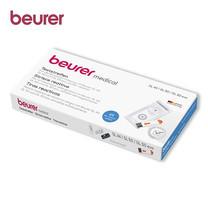BeurerBlood Glucose Test Strips (25PCS) Foild