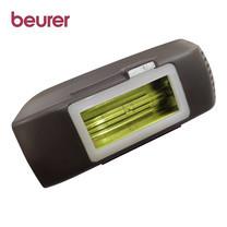 Beurer Spare Light Cartridge