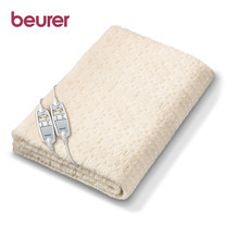 Beurer Underblanket UB86