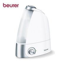 Beurer Air humidifier LB44