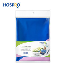 Hospro PVC Draw Sheet H-DS03