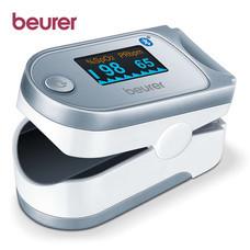 BeurerPluse Oximeter PO60