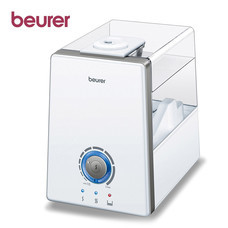 Beurer Air humidifier LB88