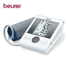 Beurer Upper Arm Blood Pressure Monitor รุ่น BM28