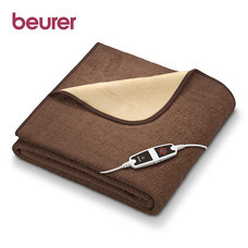 Beurer Heated overblanket HD100