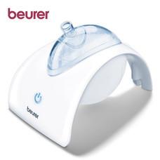 BeurerNebulizer IH40