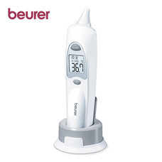 Beurer Ear Thermometer FT58