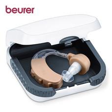Beurer Hearing Amplifie HA20