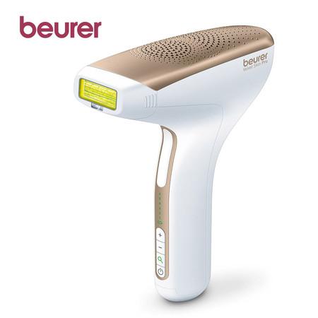 Beurer Velvet Skin Pro รุ่น IPL8500