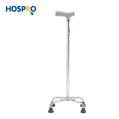 Hospro Walking stick H-WS912A