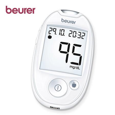 Beurer Blood Glucose monitor GL44