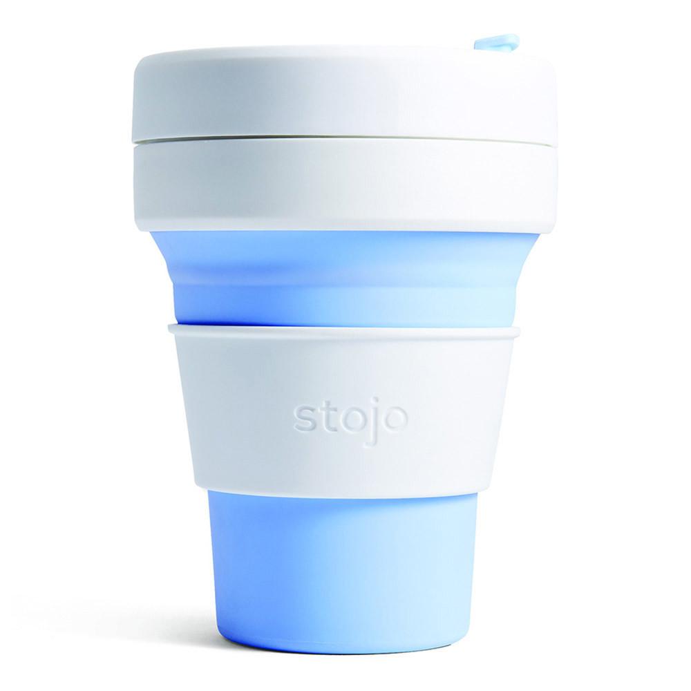 36---12-sky-pocket-cup-12---sky-1.jpg