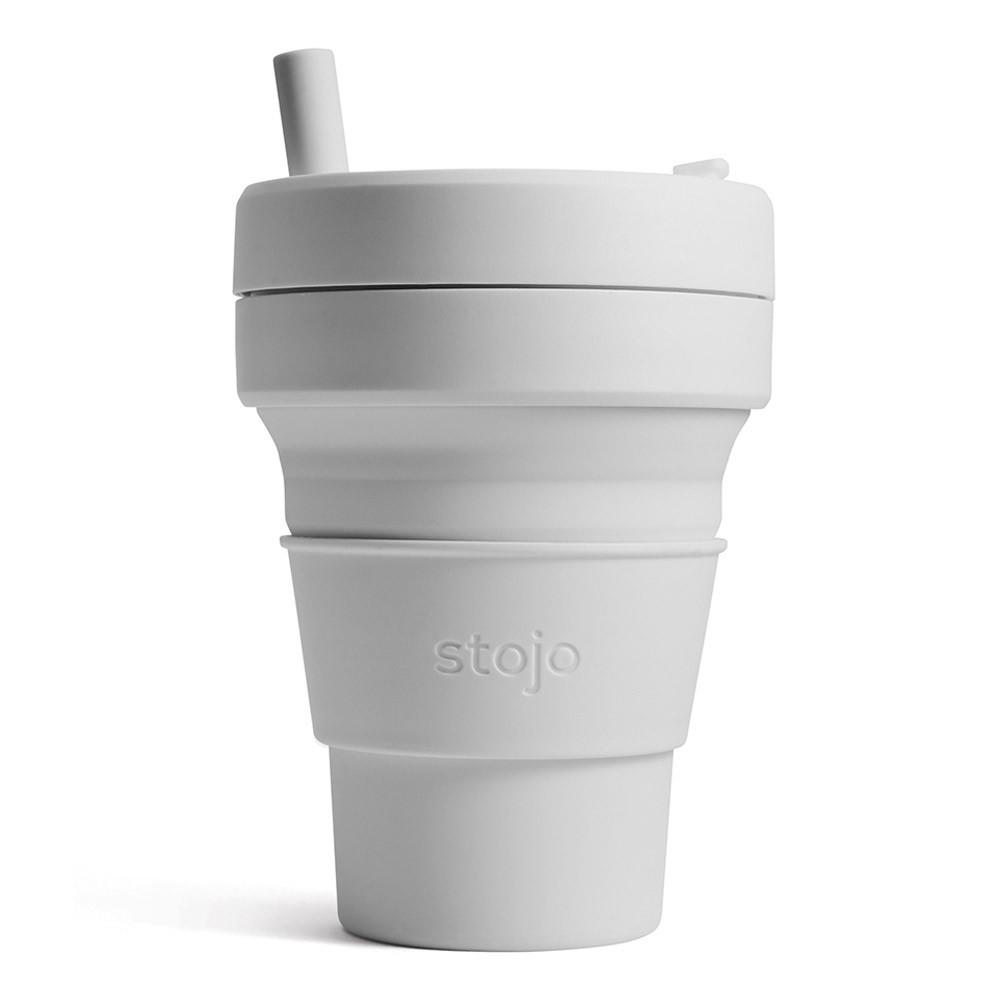 03---16-cashmere-biggie-cup-16---cashmer