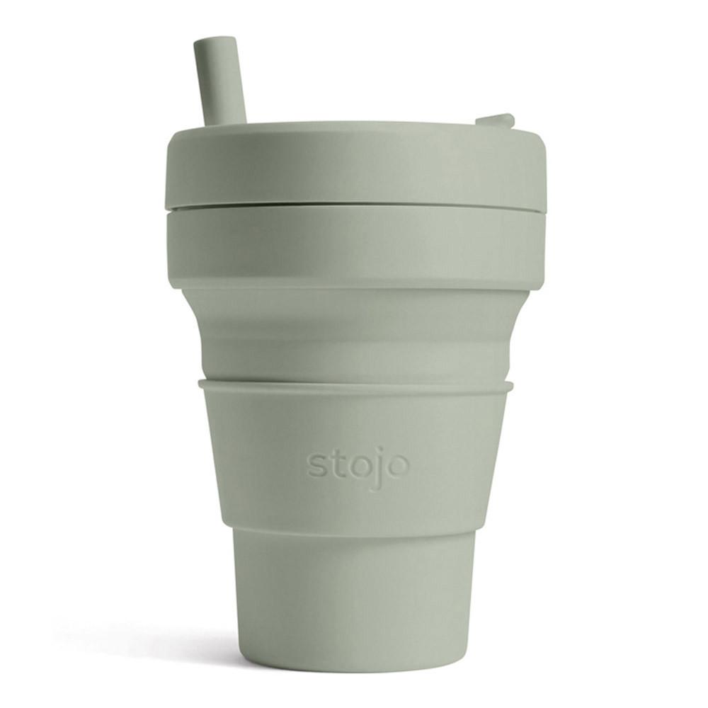 23---24-sage-titan-cup-24---sage-1.jpg