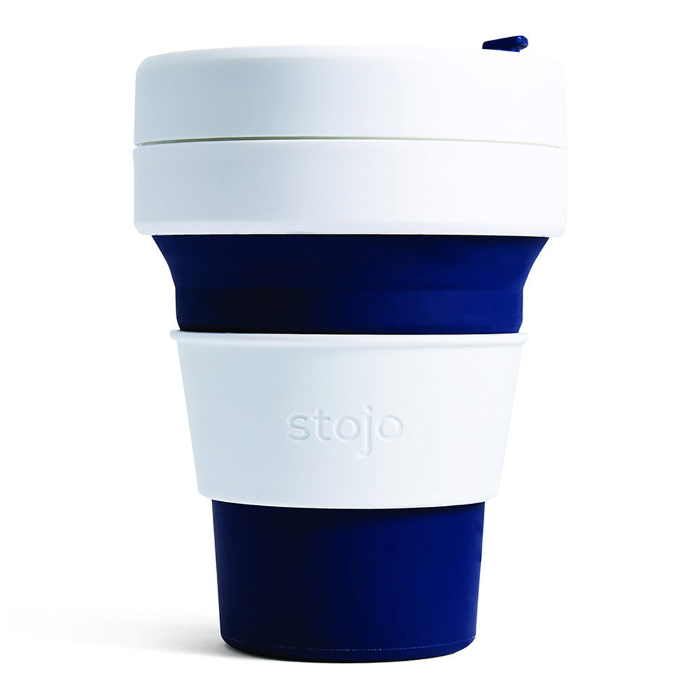 34---12-indigo-pocket-cup-12---indigo-1.
