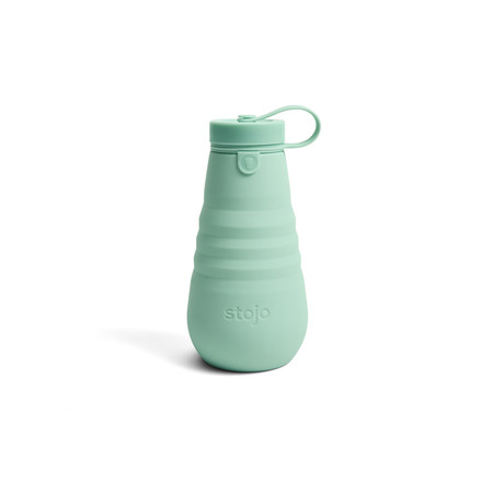 STOJO ขวด Bottle 20 Oz - Seafoam