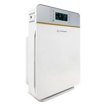 เครื่องฟอกอากาศ Vita-Health V28 สำหรับพื้นที่ห้องขนาด 20-28 ตรม.