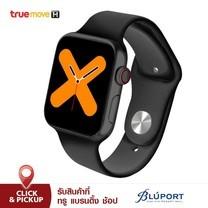 E&P สมาร์ทวอท์ช นาฬิกาอัจฉริยะ รับสาย เข้าออกได้ แจ้งเตือนภาษาไทย