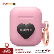 ELAGO เคส AirPods - Black Pink
