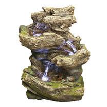 Aest living น้ำตกหิน (S) รุ่น DW22113