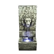 Aest living  น้ำตก หัวสิงโต รุ่น DW35010