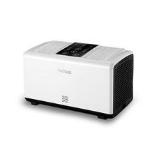 AL Dual-core HEPA Air Purifier J020