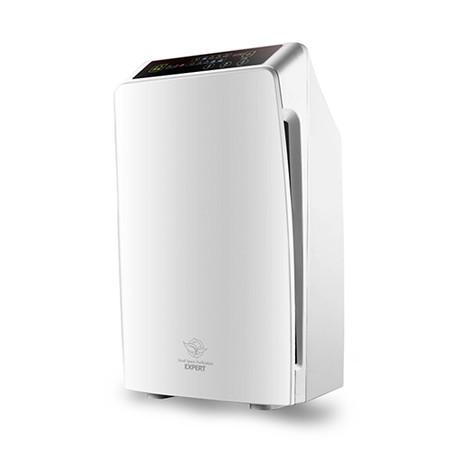 AL HEPA Air Purifier J001