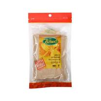 ไร่ทิพย์ พริกไทย 100 กรัม