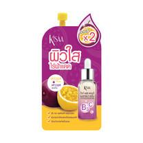 KISAA White Face Anti Melasma Serum เซรั่มเสาวรส 10 มล.