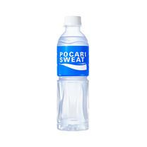POCARI SWEAT เครื่องดื่มเกลือแร่ 350 มล.