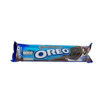 OREO ช็อคโกแลตคุกกี้ 133 กรัม