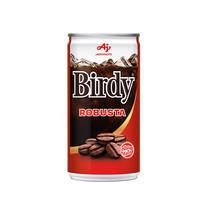 BIRDY กาแฟปรุงสำเร็จพร้อมดื่ม 180 มล.