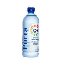 PURRA Vitamin Water น้ำผสมวิตามิน 500 มล.