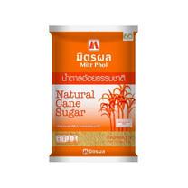 มิตรผล น้ำตาลอ้อยธรรมชาติ 1 ถุง x 1 กก.