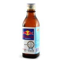 REDBULL THEOPLEX-L เครื่องดื่มชูกำลัง 100 มล.