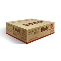เบอร์ดี้ 3 อิน 1 โรบัสต้า กาแฟปรุงสำเร็จ 180 มล. x 30 กระป๋อง (ยกลัง)