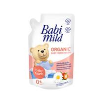 BABI MILD ผลิตภัณฑ์ซักผ้าเด็ก 600 มล.