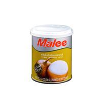 มาลี ผลไม้กระป๋องในน้ำเชื่อม 8.25 ออนซ์