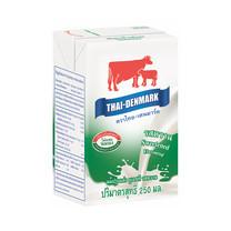 นมไทยเดนมาร์ค 250 มล.