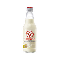 VITAMILK To Go นมถั่วเหลือง รสออริจินัล 300 มล.