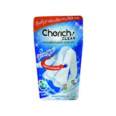 CHERICH CLEAN ผลิตภัณฑ์ซักผ้าชนิดน้ำ 550 มล.
