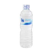 สิงห์ น้ำดื่ม 600 มล.