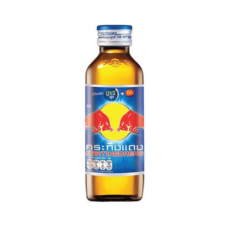 REDBULL เครื่องดื่มชูกำลัง 150 มล.