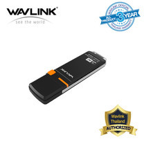 Wavlink AC1300 Dual-band USB3.0 Wireless Network Adapter