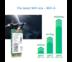 Wavlink WN675X2M - WiFi 6 AX3000 M.2 Module for Notebook