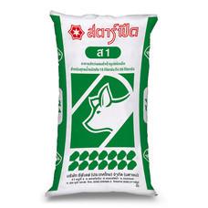 อาหารหมู ส1A (เม็ด) 30 กก.