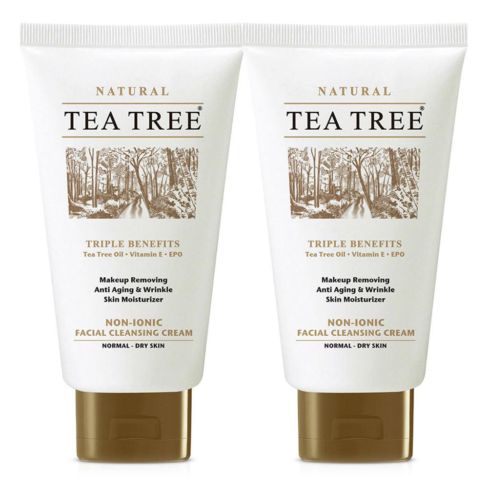 18---110104106p2-90000010-tea-tree-non-i