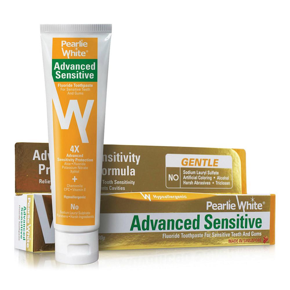02---8888688010243-sensitive-toothpaste.